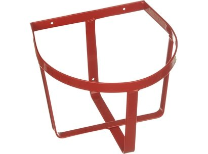Stubbs Wall Fixing Bucket Holder