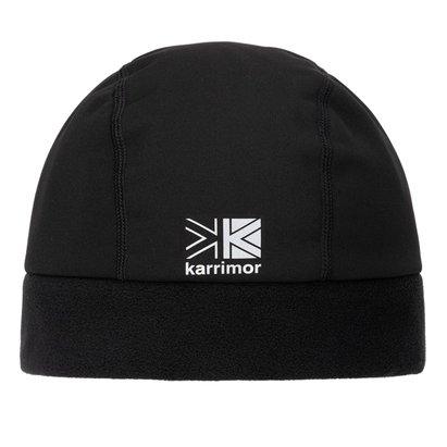 Karrimor Thermal Hat