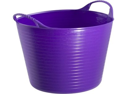 Tubtrugs Medium Flexible Tub