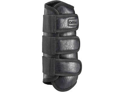 Caldene Wrap Boots