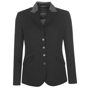 Just Togs Allure Show Jacket
