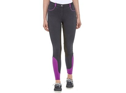 Toggi Savoy Summer Breeches