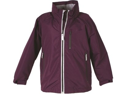 Horseware Corrib Junior Riding Jacket
