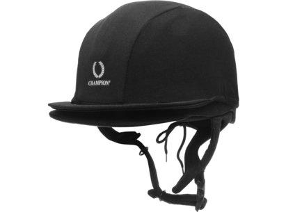 Champion Hats Laurel Cap Cover