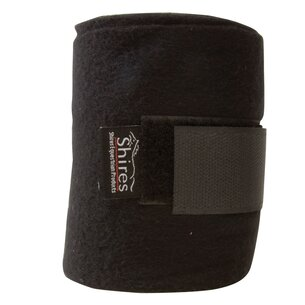 Shires Stable Bandages