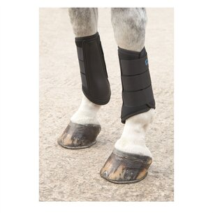 Arma Neoprene Brushing Boots