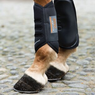 Amigo Air Flow Boots