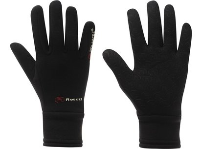 Roeckl Warwick Riding Gloves