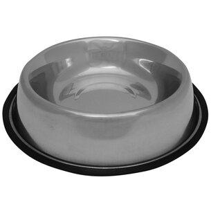 Winners Dog Stainless Steel Bowl