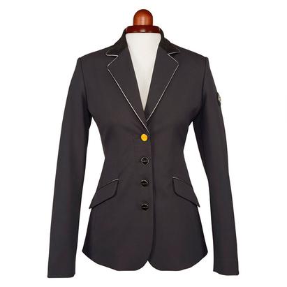 Aubrion Ladies Delta Jacket