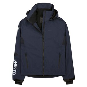 Musto Cartmel BR2 Jacket Mens