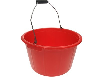 Battles Feed Bucket