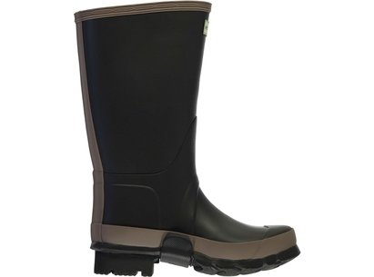 Hunter Gardener Wellington Boots Ladies