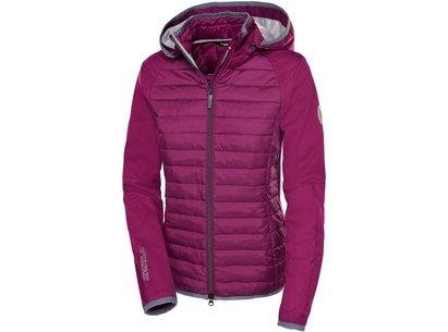Pikeur Ladies Angeline Jacket