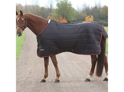 Horse Rugs Robinsons Equestrian