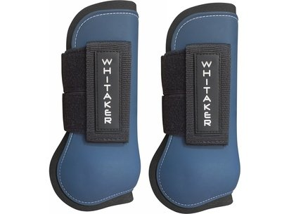 John Whitaker Skipton Tendon and Fetlock Boots