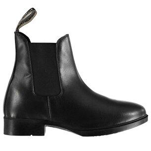 Brogini Pavia Junior Jodhpur Boots