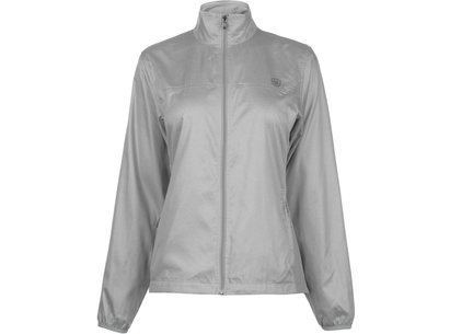 Ariat Ideal Windbreaker Jacket