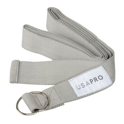 Requisite Pro Yoga Strap