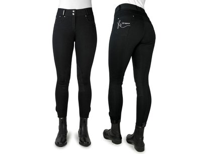 John Whitaker Ladies Sutton Breeches