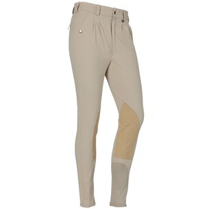 Shires Stratford Breeches Junior
