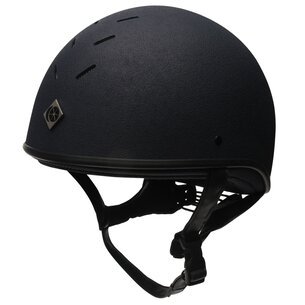Charles Owen Pro II Skull Riding Hat