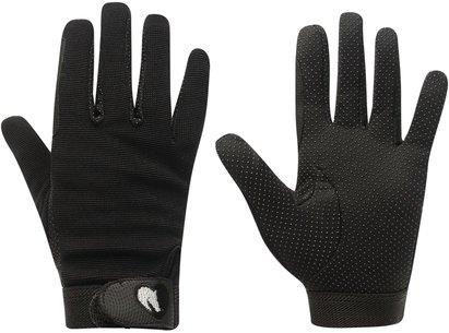 Loveson Unisex Adult Gloves