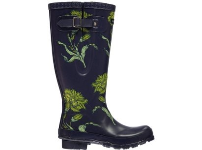 Cotswold Windsor Wellies