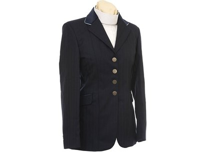 Tagg Fontainebleu Jacket