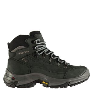 Karrimor KSB Brecon Ladies Walking Boots