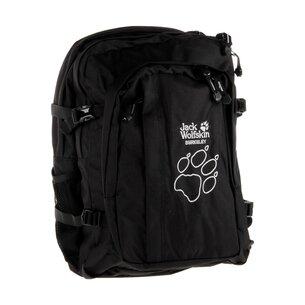 Jack Wolfskin Berkeley Backpack