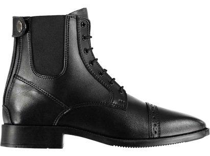 Requisite Ruskin Jodhpur Boots