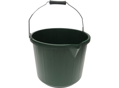 Battles Stable Bucket