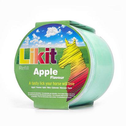 Likit Large Refill
