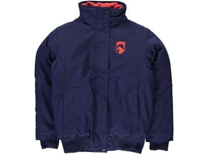 Requisite Girls Blouson Jacket