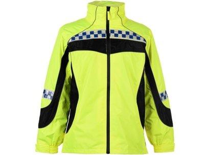 Equisafety Polite Lightweight Jacket