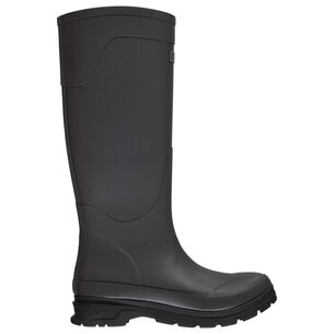 Ariat Radcot Ladies Wellington Boots Brown