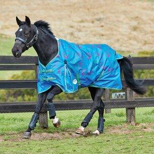 Weatherbeeta Comfitec Essential Standard Lite Pony Turnout