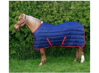 John Whitaker Thomas 250g Stable Rug