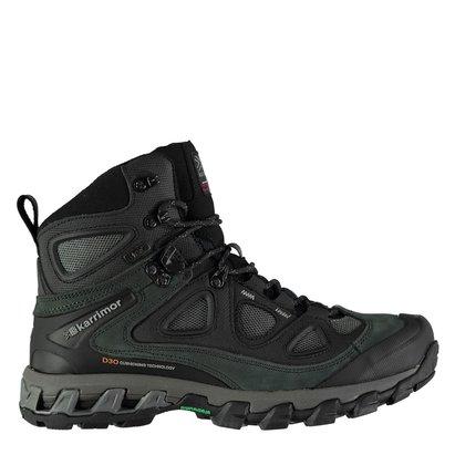 Karrimor KSB Jaguar WTX Mens Walking Boots