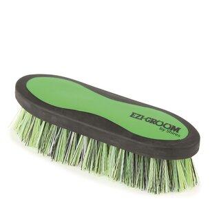 Ezi-Groom Ezi Groom Dandy Brush