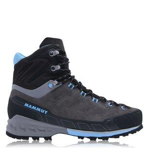 Gelert Quest Waterproof Boots Ladies