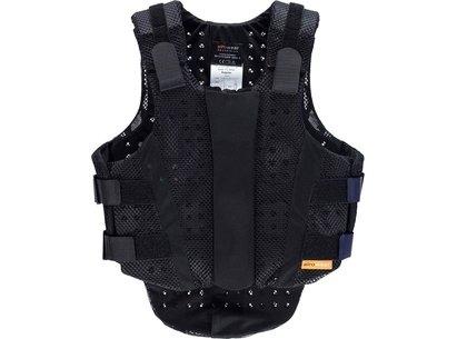 Airowear Aimesh Body Protector Ladies