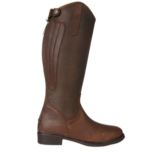 Toggi Tucson Junior Riding Boots