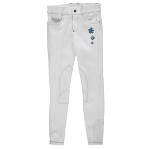 John Whitaker Junior Calder Breeches