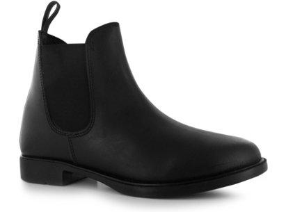 Requisite Glendale Jodphur Boots Mens