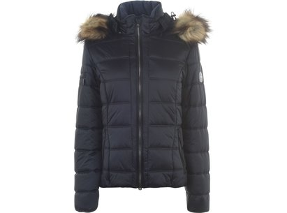 Pikeur Florentine Jacket Ladies