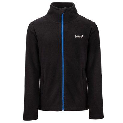 Gelert Ottawa Fleece Jacket Junior Boys