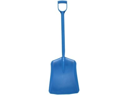 GORILLA BROOM Shovel