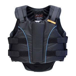 Airowear Outlyne Body Protector Junior